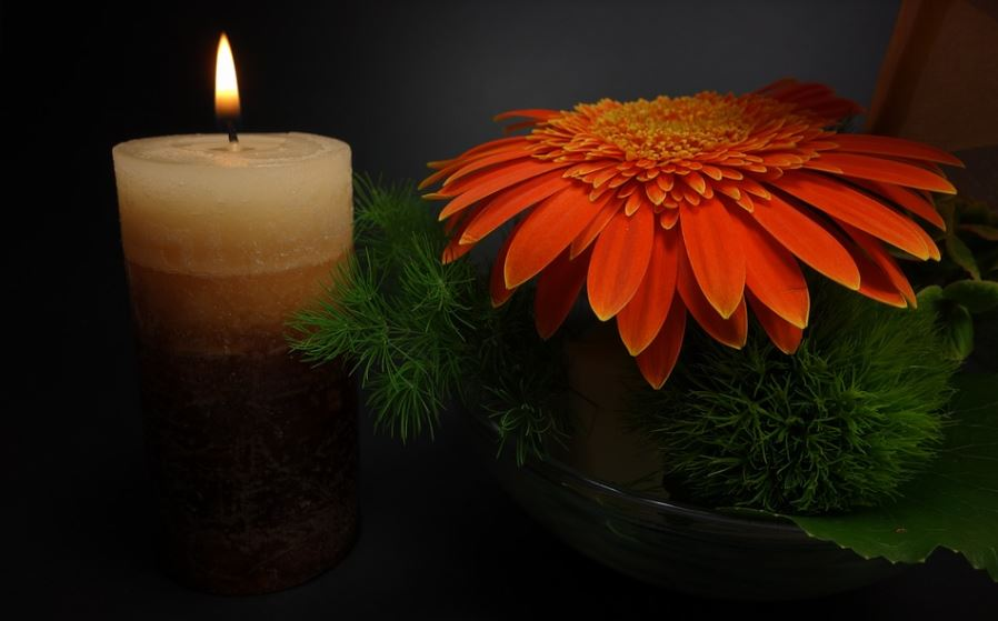 Is Direct Cremation The Best Option?
