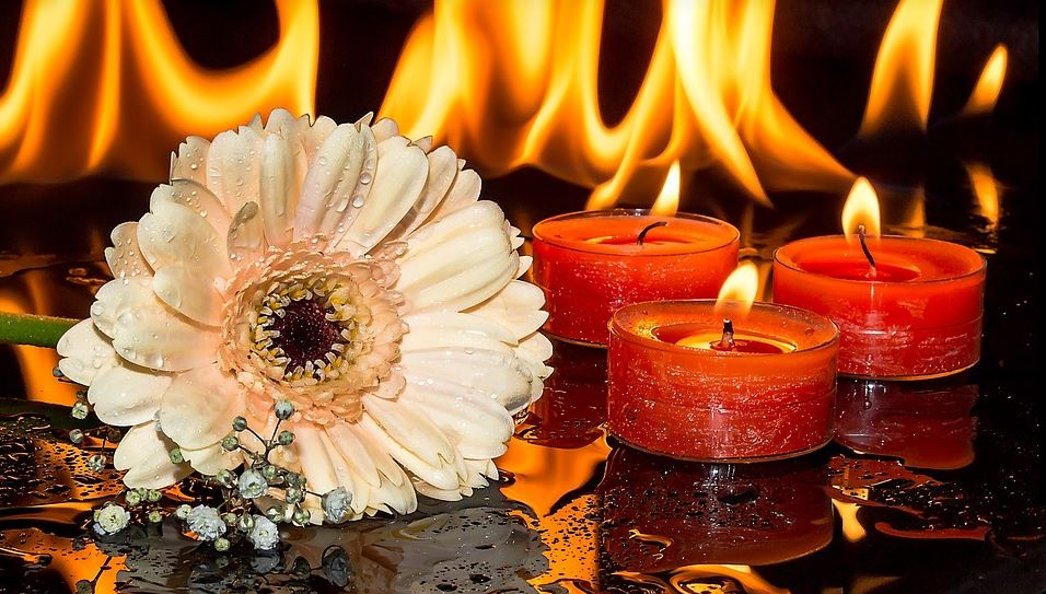 Cremation Services In Certain Situations