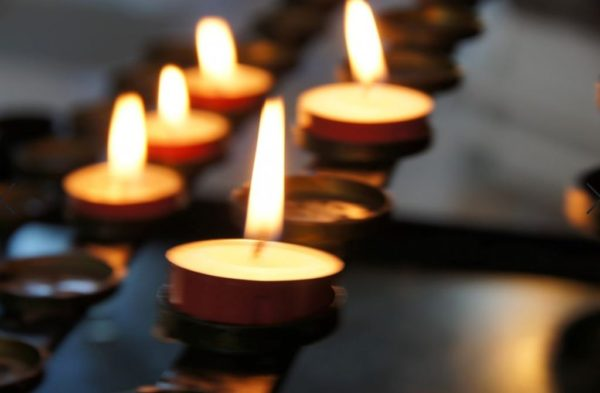 Planning Memorial Services After Cremation Services