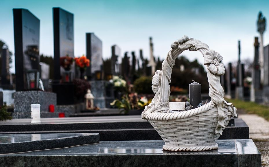 Remembering Past Cremation Services For Friends