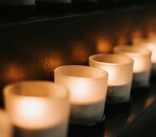 Finding Reputable Cremation Providers