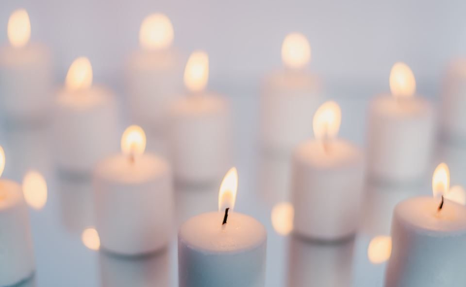 cremation services in Evanston, IL