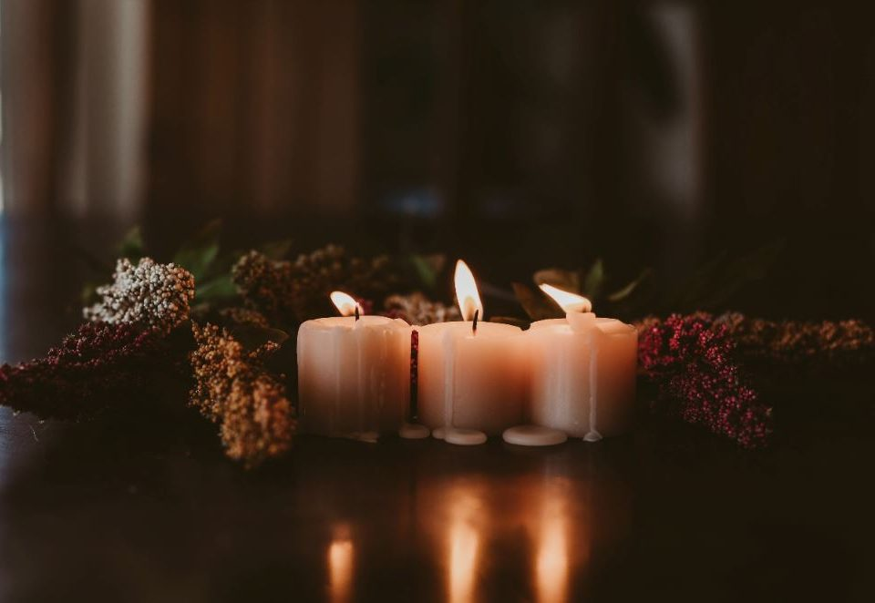 cremation services in Glenview, IL